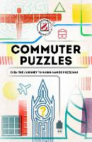 Commuter Puzzles: Overworked &...