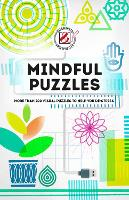 Mindful Puzzles: Overworked &...