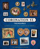 Coronation Street Treasures: The ...