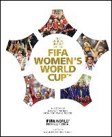 The Official History of the FIFA...