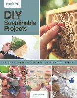 Maker.Sustainable: 15 step-by-step...