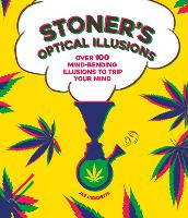 Stoner's Optical Illusions: Over 100...