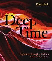 Deep Time: An Illustrated Exploration...