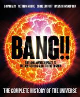 Bang!! 2: The Complete History of the...