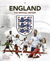 England: The Official History