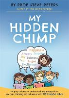 My Hidden Chimp: The new book from ...