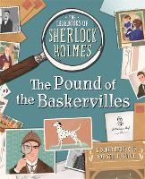 The Casebooks of Sherlock Holmes The...