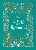 The Little Mermaid (Disney Animated...