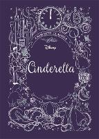 Cinderella (Disney Animated Classics)