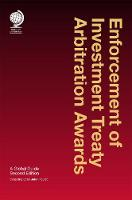Enforcement of Investment Treaty...