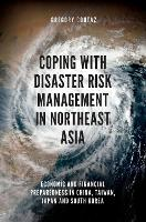 Coping with Disaster Risk Management...
