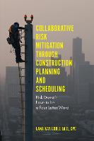 Collaborative Risk Mitigation Through...