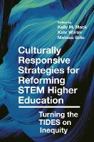 Culturally Responsive Strategies for...