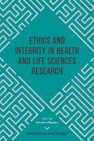 Ethics and Integrity in Health and...