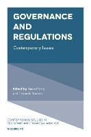 Governance and Regulations:...