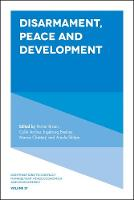 Disarmament, Peace and Development