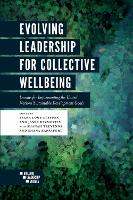 Evolving Leadership for Collective...