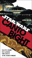 Canto Bight (Star Wars): Journey to...