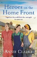 Heroes on the Home Front: A...