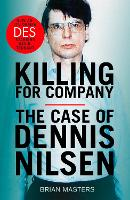 Killing For Company: the true crime...