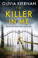 The Killer in Me: The gripping new...