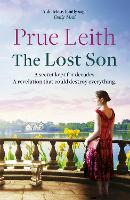 The Lost Son: a sweeping family saga...