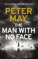 The Man With No Face: the latest...