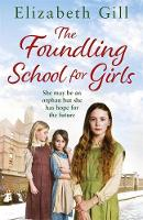 The Foundling School for Girls: She...