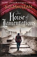 The House of Lamentations: the...