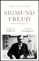 Sigmund Freud: Essays and Papers...