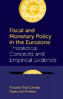 Fiscal and Monetary Policy in the...