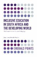 Inclusive Education in South Africa...