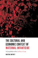 The Cultural and Economic Context of...