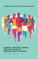 Gender, Athletes' Rights, and the...