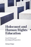 Holocaust and Human Rights Education:...