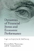 Dynamics of Financial Stress and...