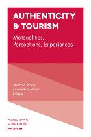 Authenticity & Tourism: ...