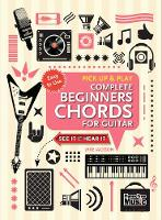 Complete Beginners Chords for Guitar...