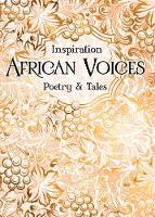 African Voices: Poetry & Tales