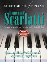 Domenico Scarlatti: Sheet Music for...