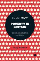 Poverty in Britain: Causes,...