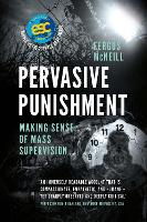 Pervasive Punishment: Making Sense of...