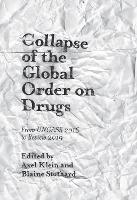 Collapse of the Global Order on ...