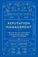 Reputation Management: The Future of...