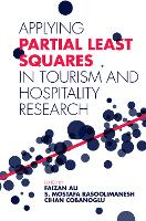 Applying Partial Least Squares in...