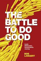 The Battle To Do Good: Inside...