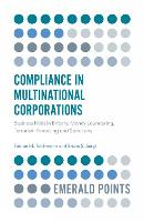 Compliance in Multinational...