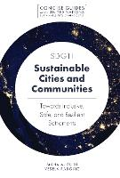 SDG11 - Sustainable Cities and...