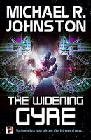 The Widening Gyre (The Remembrance ...