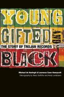 Young, Gifted & Black: The Story of...